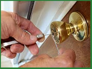 Riverdale Lock And Locksmith Riverdale, GA 770-308-5026